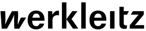 werkleitz logo